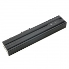 GoingPower Replacement Laptop Battery for Dell Inspiron 630M, 640M, XPS M140 Series, E1405 - Black