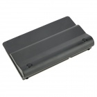 GoingPower Replacement Laptop Battery for HP Mini 700, 730, 1000, 1100 Series - Black