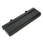 GoingPower Battery for Dell XPS M1210, CG036, CG039, HF674, NF343, 451-10357, 451-10370