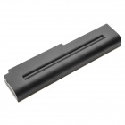 GoingPower Replacement Laptop Battery for Asus X57, G50, V50V, M50, X55Sv, X57VN, G50, L50 - Black