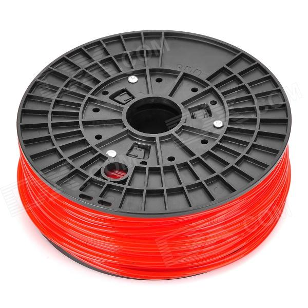 Hd023 3d Printer Pla On Reel For Makerbot Mendel