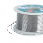 0.6mm Solder Core Wire - Silver (2.8M-Length)