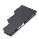 GoingPower Battery for IBM Lenovo ThinkPad W700, W700DS, W701, W701DS, 45J7914, ASM, 42T4557