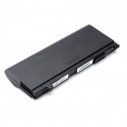 GoingPower Battery for Toshiba Tecra A3, A4, A5, A6, A7, S2, PA3399U-1BRS, PA3399U-2BAS