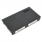 GoingPower Battery for Asus F80, F80A, F80H, F80Q, F80L, F80Q-X4F, F80Q-4P020E, A32-F80, A32-F80A