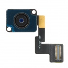 Replacement Back Camera Lens for Ipad MINI - Black + Light Golden
