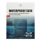 Protective Waterproof Skin Cover Case Bag Pouch for Ipad MINI - Transparent