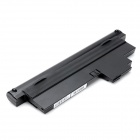 GoingPower Battery for IBM Lenovo ThinkPad X200, X201, Tablet 42T4564, 42T4657, 42T4658, 43R9256