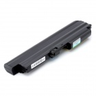 GoingPower Battery for IBM ThinkPad Z60t, Z61t, 40Y6791, 40Y6793, ASM, 92P1122, 92P1126
