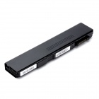 GoingPower Battery for Toshiba Satellite Pro S500, PA3788U-1BRS, PABAS223, Tecra A11, M11, S11