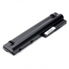 GoingPower Battery for Lenovo IdeaPad S10-3, S10-3c, S205, U160, U165, L09C3Z14, 57Y6522, 57Y6524