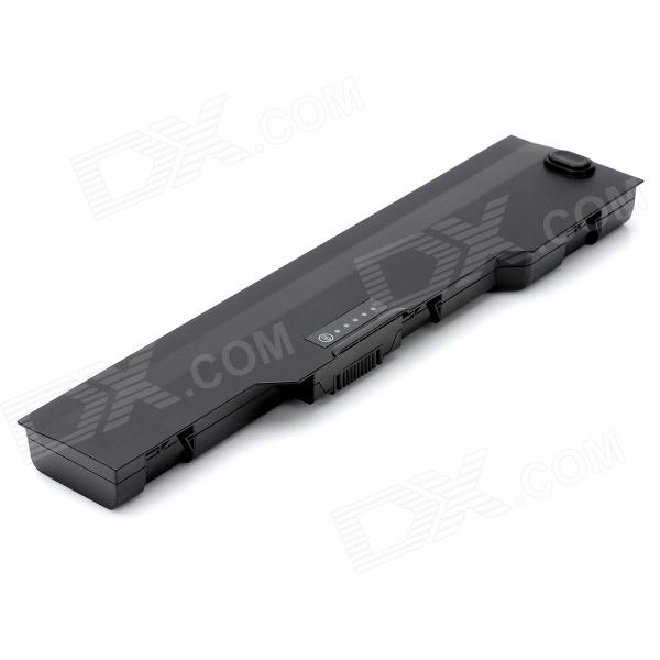 GoingPower Akku für Dell XPS M1730 Series, HG307, XG510, 0XG510, WG317, 312-0680