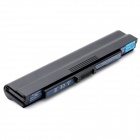 GoingPower Battery for Acer Aspire 1410, 1810T, 1810TZ, UM09E31, UM09E32, UM09E36, UM09E51, BLACK