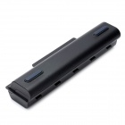 GoingPower Battery for Acer Aspire 5335Z, 5338, 5516, 5517, 5532, 5532, 5536, 5536G, 5541