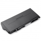 GoingPower Battery for Toshiba Portege M300, M500, M510, S100, PA3509U-1BRM, PABAS105