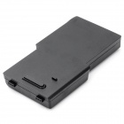 GoingPower Akku für IBM ThinkPad R30, R31, 02K6821, 02K6822, 02K6823, 02K6824, 02K6830