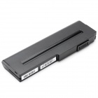 GoingPower Battery for Asus Pro62, A32-M50, A33-M50, A32-X64, 15G10N373830