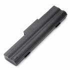 GoingPower Akku für IBM ThinkPad X30, x32, X31, FRU 08K8040, 08K8045, 08K8048, 08K8035