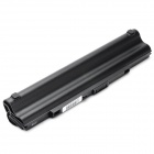 GoingPower Battery for Asus UL30, UL30A-A2, UL30A-A3B, UL30A-X1, UL30A-X2, UL30A-X3