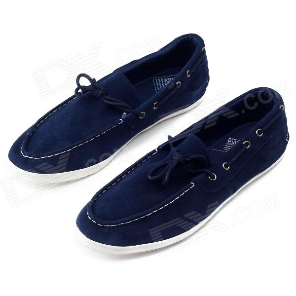 Find great deals on eBay for pull & bear shoes. Shop with confidence.