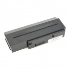 GoingPower Battery for Asus A42-G73, A42-G53, G73-52, 07G016DH1875, 07G016HH1875, G73