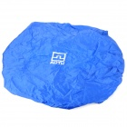 aotu a10 Folding Protective Backpack Rainproof Cover - Blue (70~90L)