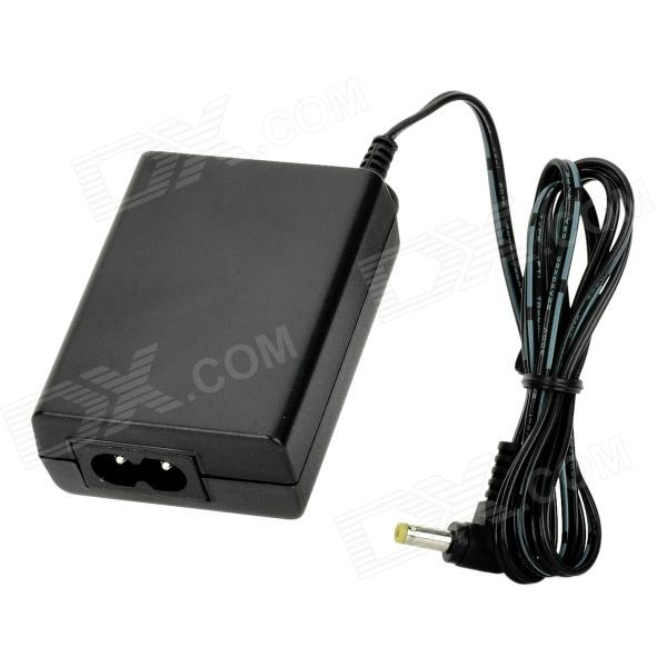 1500mA US Charger/Power Adapter for PSP 3000 (100~240V AC)Batteries &amp; Chargers<br><br>