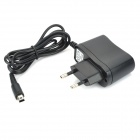 900mA Euro/EU Charger for NDSi/DSi (100~240V AC)