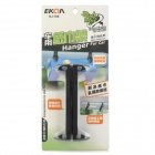 EKOA SJ-108 Car PC Tissue Hanger - Black
