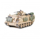 Tamiya 35265 1/35 M113A2 Armored Personnel Carrier Desert Ver