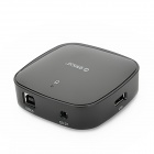 ORICO H4818-U2 480Mbps 4-Port USB 2.0 Hub - Black