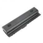 GoingPower Battery for HP Compaq Pavilion DV2000, DV6000, G6000, G7000, DV2400, DV6300