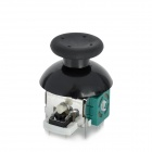 Repairing Wireless 3D Controller Analog Stick / Thumbstick Module for Microsoft Xbox 360 - Black