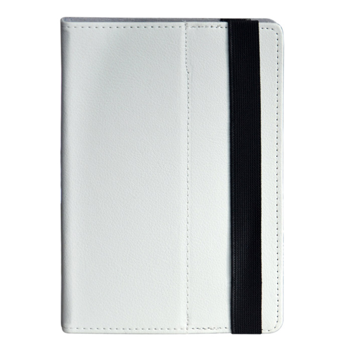 Stylish Protective PU Leather Case for 7