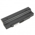 GoingPower Battery for Sony VGP-BPL2, VGP-BPS2, VGP-BPS2A, VGP-BPS2A/S, VGP-BPS2B