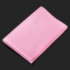 Multi-Purpose Magic Absorbent Quick Dry Towel - Pink