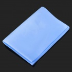 Multi-Purpose Magic Absorbent Quick Dry Towel - Blue