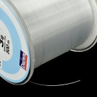 3.0# Nylon Fishing Line - Transparent (500m)