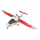 Art-Tech ICON A5 4-CH 2.4GHz Radio Control RTF R/C Model Seaplane w/ Transmitter - White