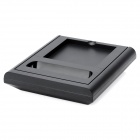 SEA Multifunction Charging Dock for LG Optimus 2X - Black