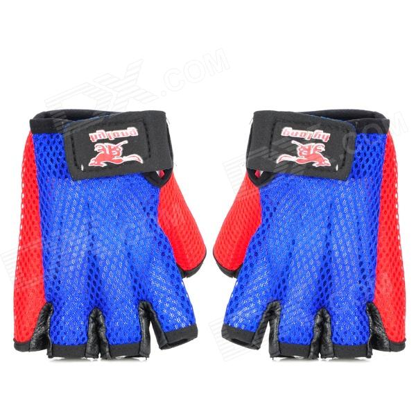 sports-gym-fitness-exercise-gloves-pair