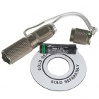 Ultrafire A10 HA-HA-III III 220-Lumen LED Flashlight (1 * AA / 1 * 14500)