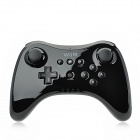 Genuine Nintendo Wii U Wireless Bluetooth v3.0 Gamepad Controller - Black
