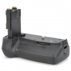 Travor BG-1K/1L Vertical Battery Grip for Canon EOS 6D - Black