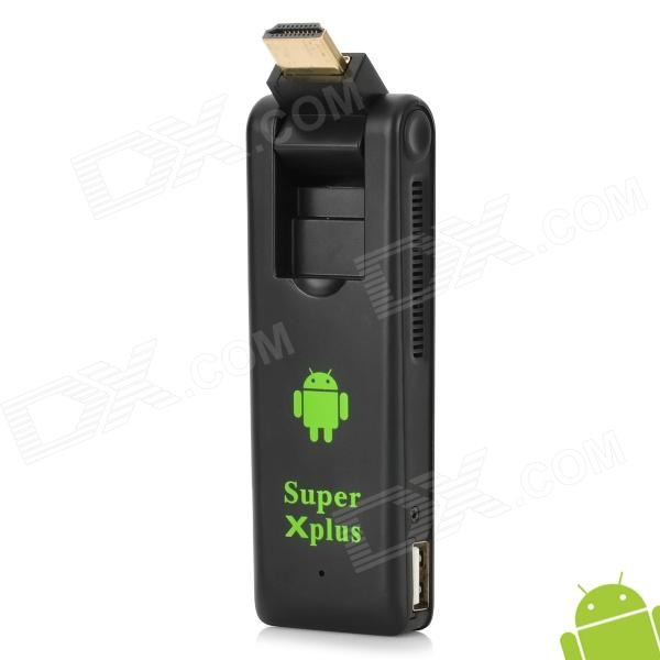 Super Xplus H26 Dual-Core Android 4.1.1 Google TV Player w/ TF / Wi-Fi / 1GB RAM / 4GB ROM / HDMI sony lmp p201 projector replacement lamp for sony vpl px21 vpl px31 vpl px32 vpl vw11 vpl vw11ht vpl vw12ht projectors