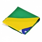 1.5-Meter Flag of Brazil