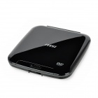Genuine MSI UO881 External Slim DVD-ROM Drive - Black