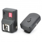 Remote Speedlite Trigger - Black