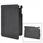 Stylish Protective Case for Ipad MINI - Black