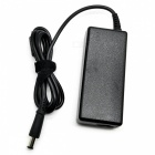18,5 V 5,0 x 7,4 mm AC Power Adapter für HP Notebooks - Schwarz (100 ~ 240V)